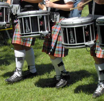 drummers-at-the-highland-games.jpg