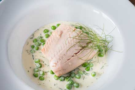 Sea-trout-with-peas-and-horseradish_blg.jpg