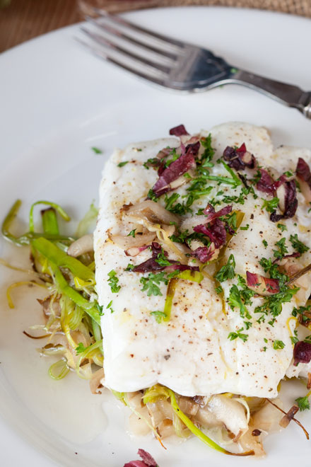 Cod-with-leek-and-chicory_web.jpg