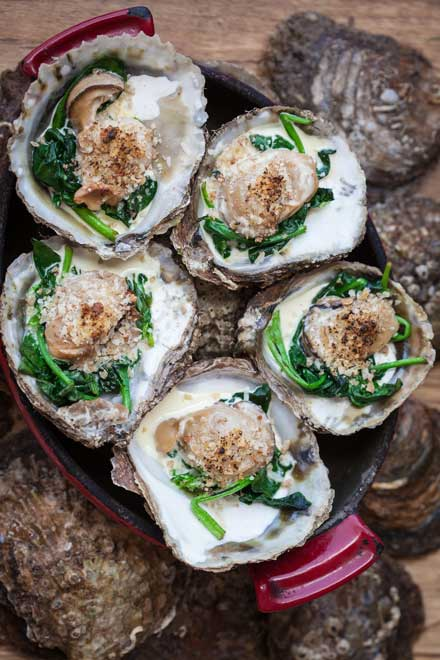 Oysters_Spinach_blg.jpg