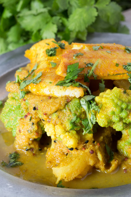 Bengali_Fish_Curry_blg.jpg