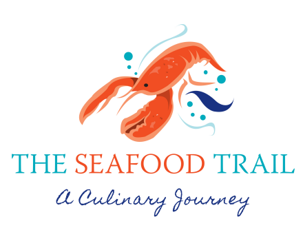 Scottish Seafood Restaurants And Hotels Scotland S Seafood